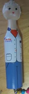 IMG_1988-001